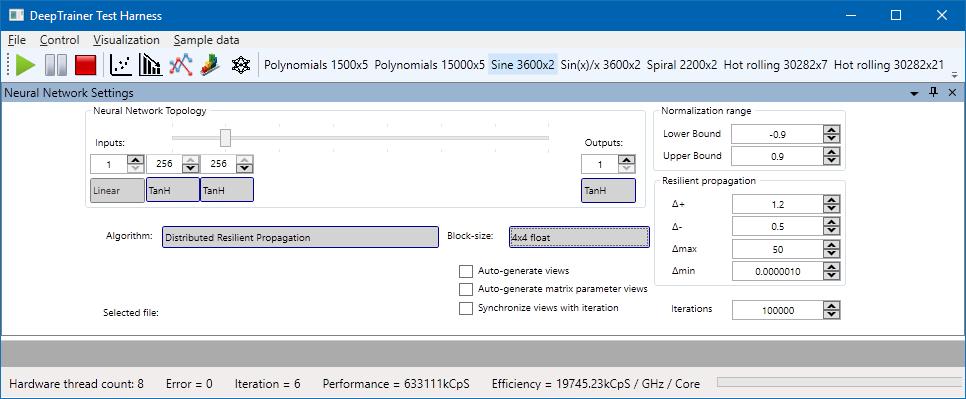 Performance_256_256_4x4_x64_WPF